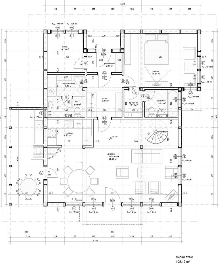 elit180-floor1