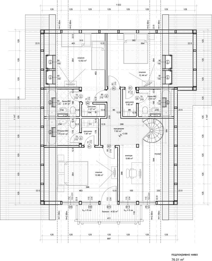 elit180-floor2