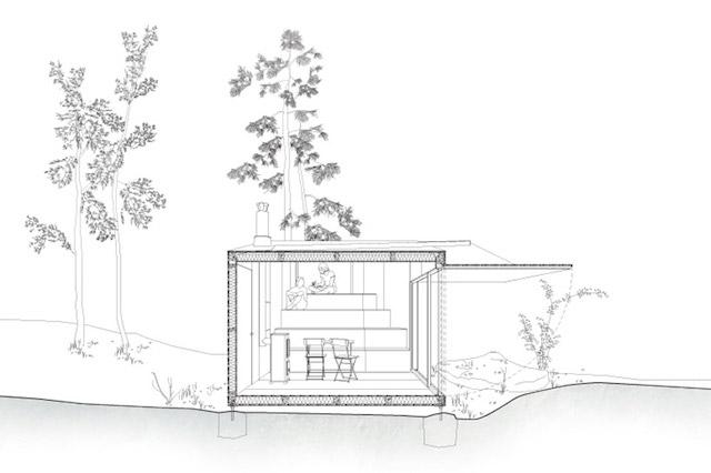 uhlik-architekti-11