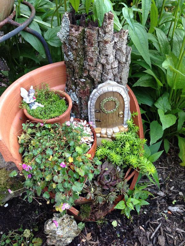 fairy-garden-12