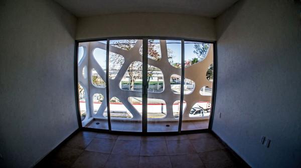 Three House - Gerardo Ars Arquitectura