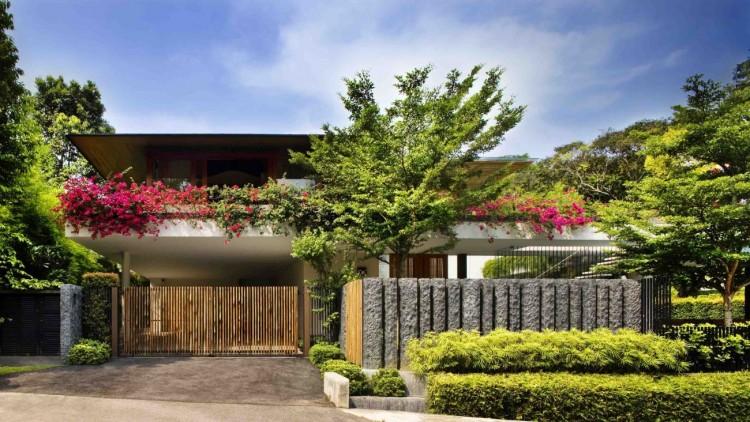 Tangga-Residence1