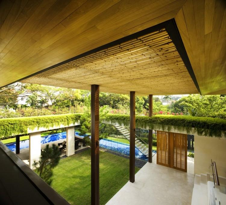 Tangga-Residence4