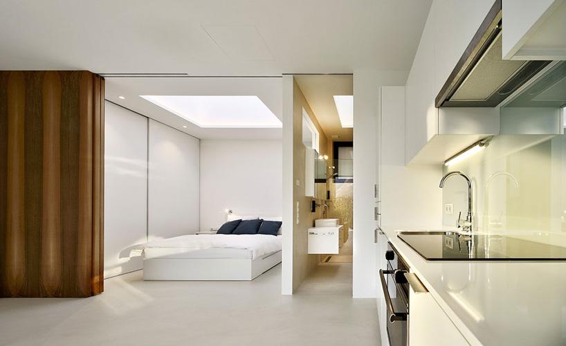 mirror_houses11