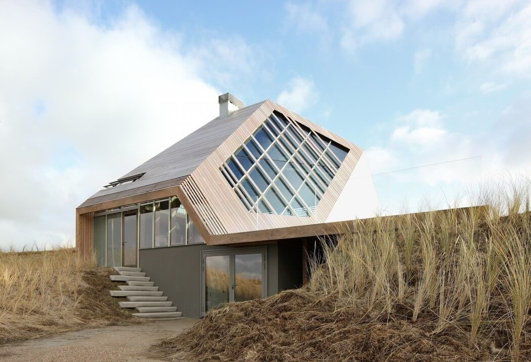 dune-house6