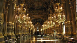 140415132840-theatre-palais-garnier-horizontal-large-gallery