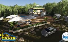 Dream-House-Oazis-Pictures-Lumion-01