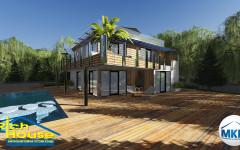 Dream-House-Oazis-Pictures-Lumion-05