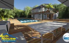 Dream-House-Oazis-Pictures-Lumion-06