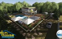 Dream-House-Oazis-Pictures-Lumion-07