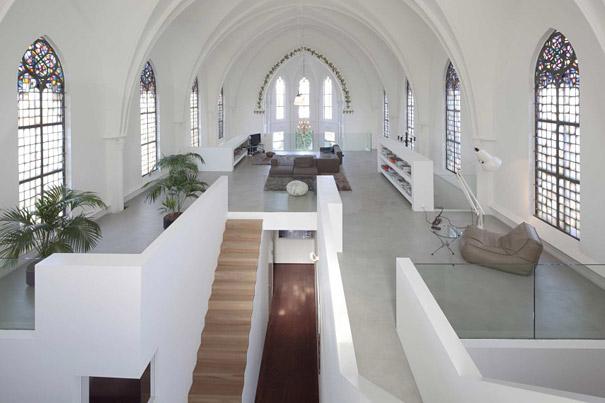 church-converted-3