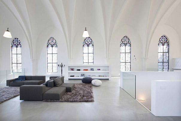 church-converted-4