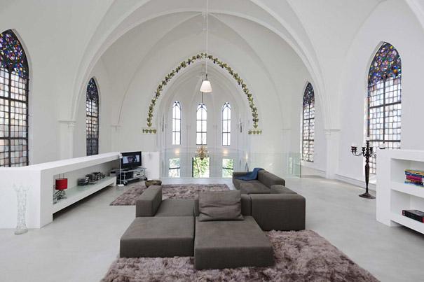church-converted-5