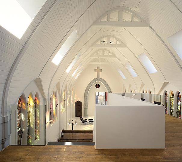 church-converted-9