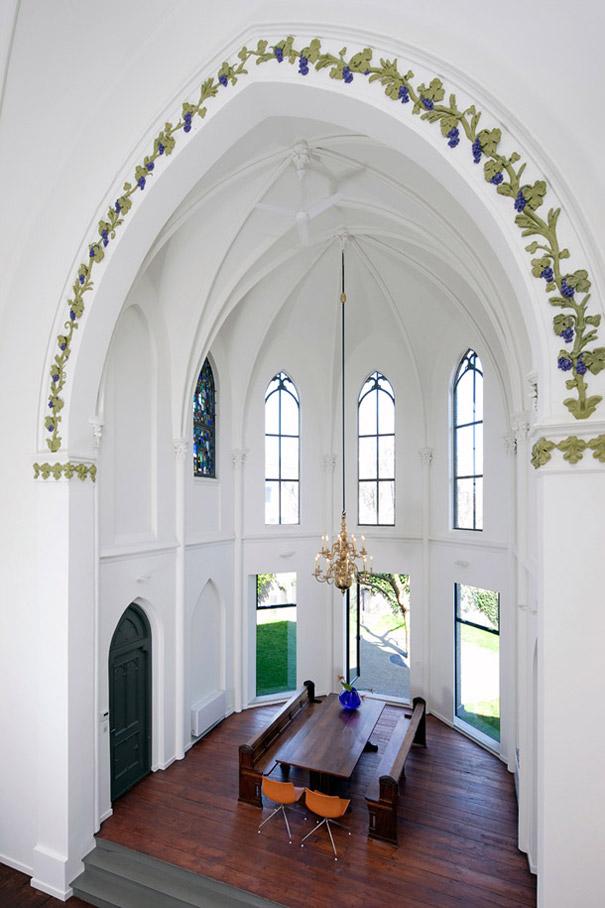 church-converted2