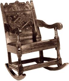 retro_roocking_chair