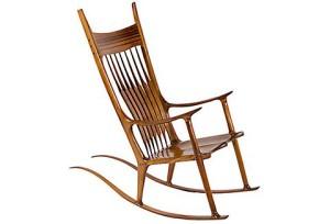 rocking_chair_2