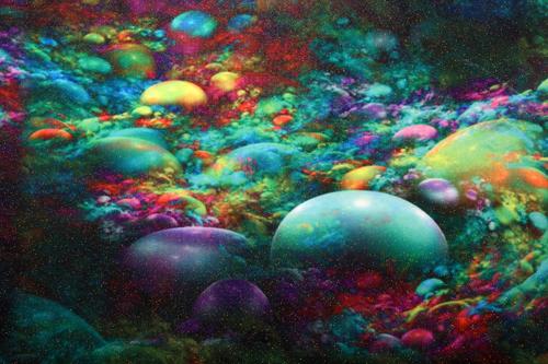 Ruvimat-pool-dekor3