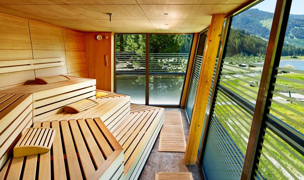 panorama-sauna-