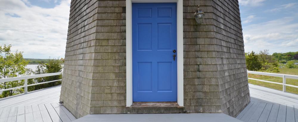 _3_front_door