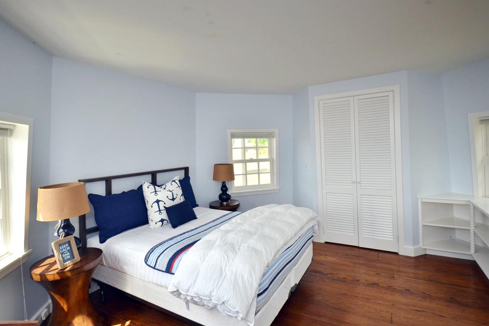_guest_bedroom