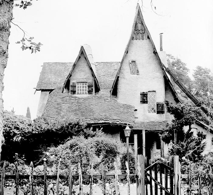 la-trb-spadena-house