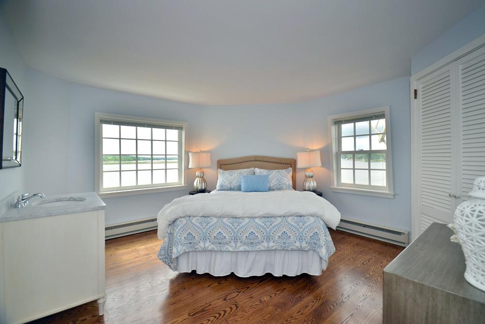 _master_bedroom