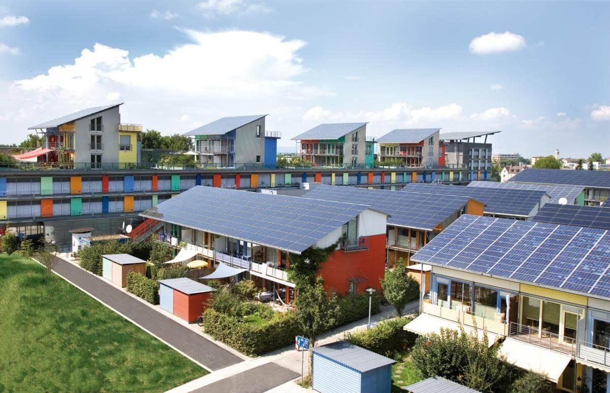 zeroenergybuildings