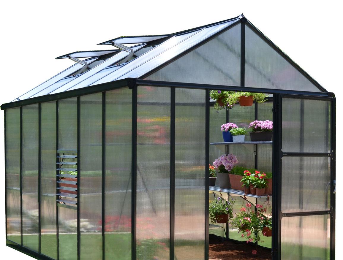 Palram_Greenhouses2