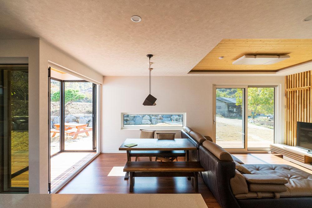 modern-villa-1