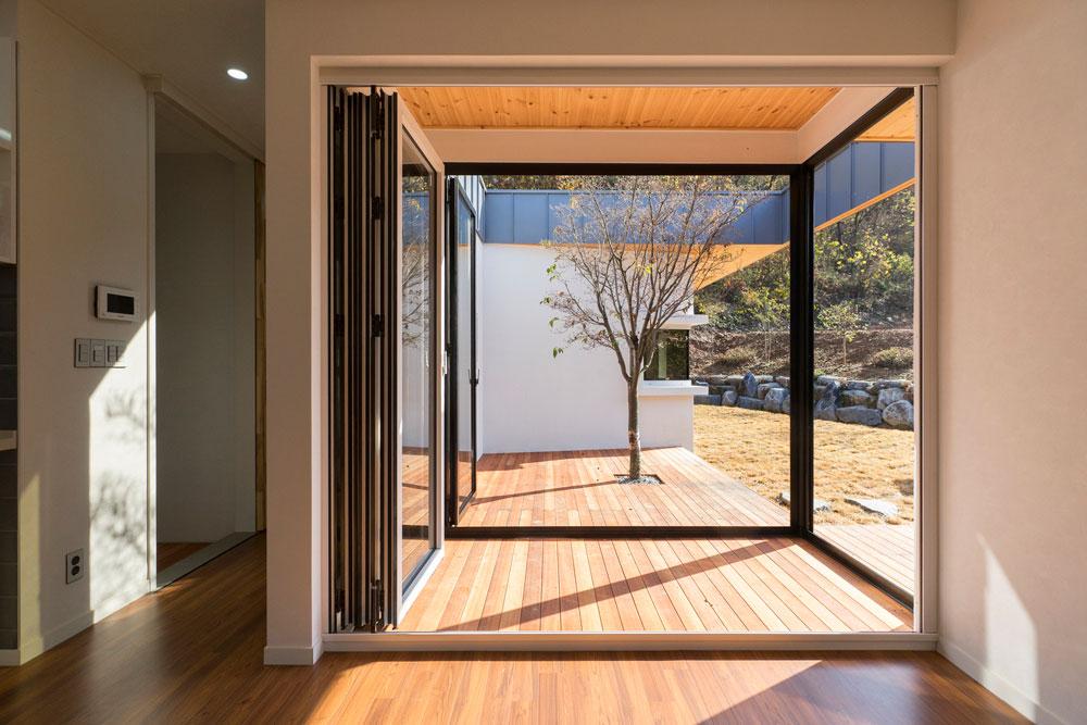 modern-villa3-