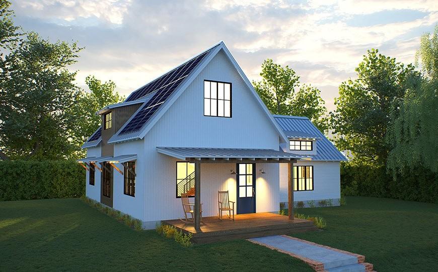 Solar-Farmhouse-Exterior-web