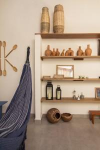 Традиционни керамични съдове